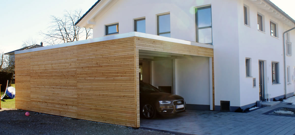 carportdesign24 individuelle hochwertige carports und terrassen ber dachungen. Black Bedroom Furniture Sets. Home Design Ideas